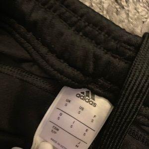 adidas Pants - Men's Adidas Tiro 17 pants